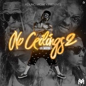 lil-wayne-no-ceilings-2-mixtape-artwork