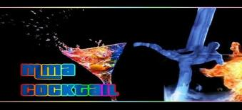 mmacocktail