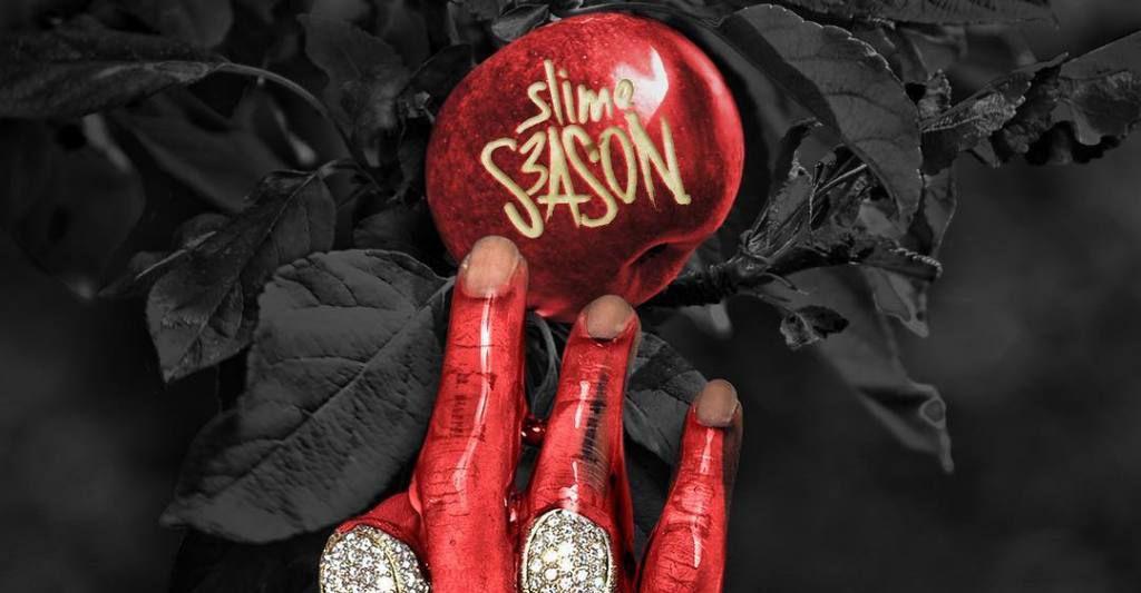 slime season 3 download mp3