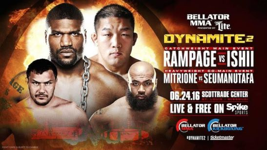 bellatordynamite2largecomain